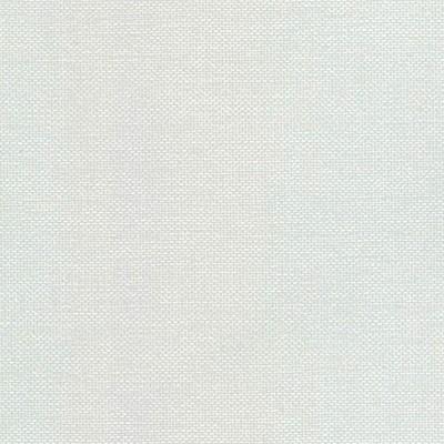 Немецкие обои Marburg,  коллекция Coloretto Stripes And Plains, артикул53720