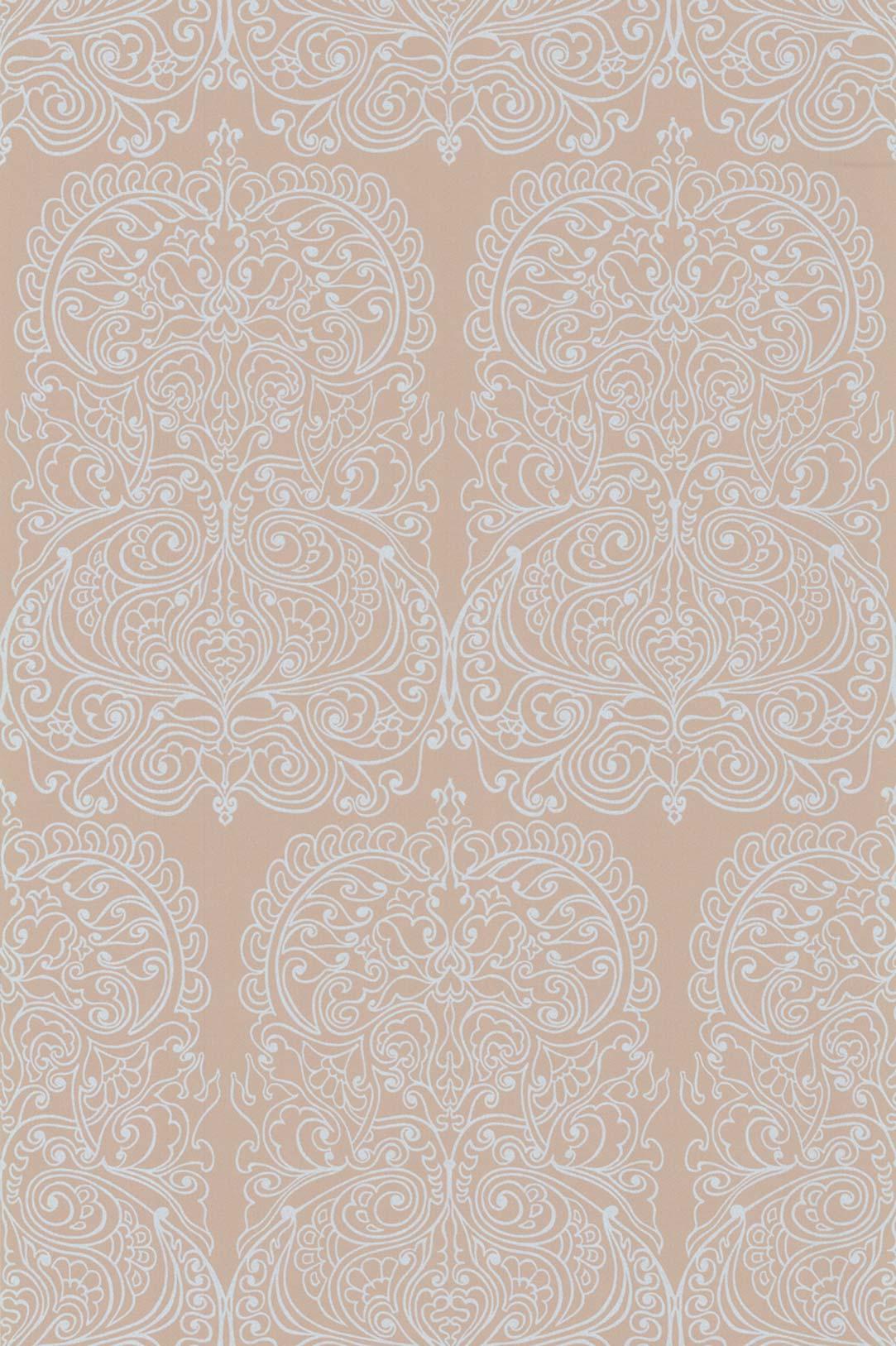 Английские обои Cole & Son,  коллекция New Contemporary 2, артикул69/2106