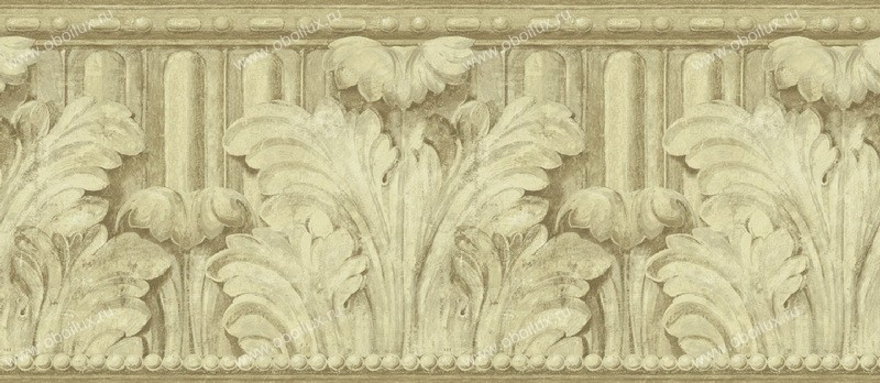Немецкие обои KT-Exclusive,  коллекция Pompeii, артикулOM90355B