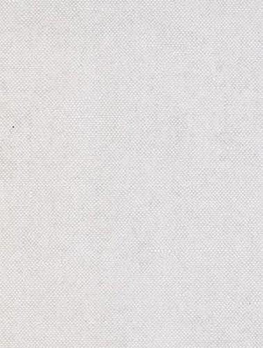 Бельгийские обои Khroma,  коллекция Kolor, артикулCLR006