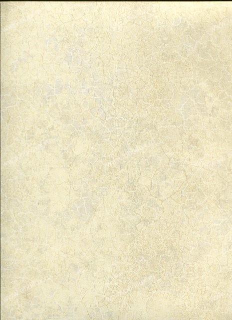 Английские обои Fine Decor,  коллекция Classics, артикулFD20363
