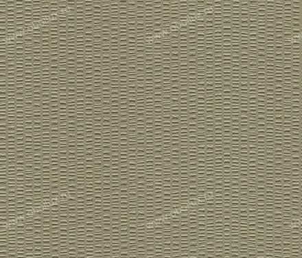 Итальянские обои Giardini,  коллекция Pura Seta, артикулPS1010