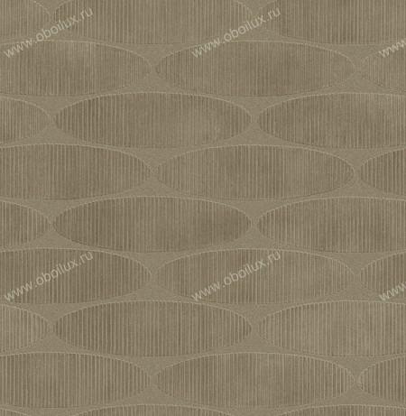 Американские обои Wallquest,  коллекция Urban Style, артикулut30114