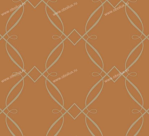 Американские обои Wallquest,  коллекция Madison Geometrics, артикулLA30706
