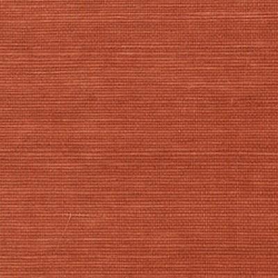 Американские обои Thibaut,  коллекция Grasscloth Resource III, артикулT5025