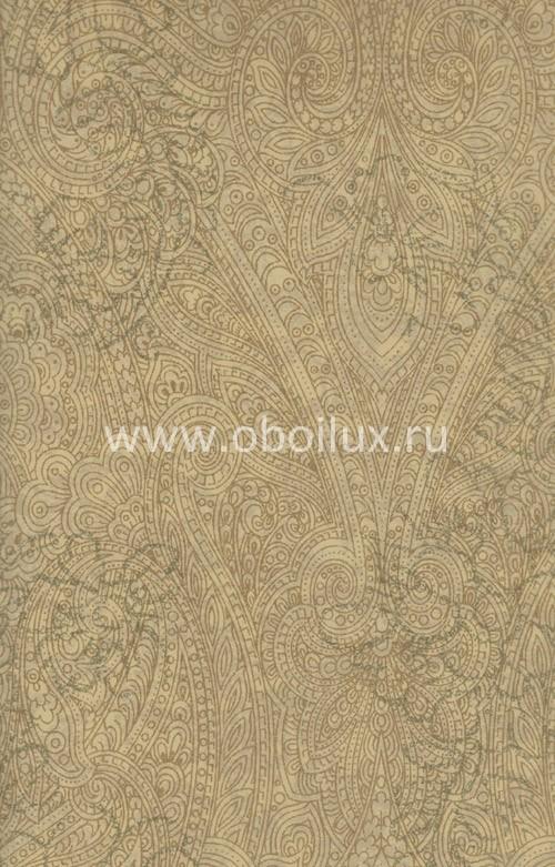 Американские обои York / Antonina Vella,  коллекция Antonina Vella - Aviva, артикулAF9606