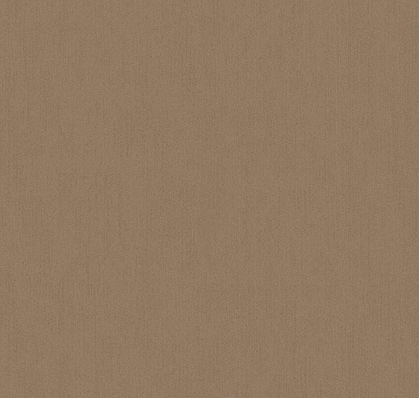 Российские обои Loymina,  коллекция Amber Salon, артикулAS5010