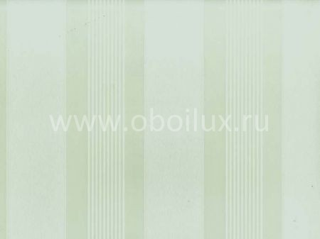 Английские обои Cole & Son,  коллекция New Stripes & Plains, артикул84/3010
