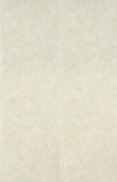 Английские обои Designers guild,  коллекция Linnaeus, артикулP559/03