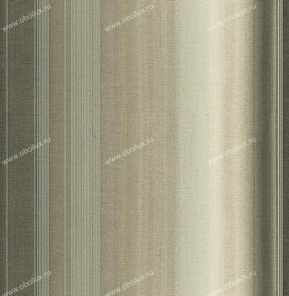 Американские обои Studio 465,  коллекция Geneva, артикулGA51700