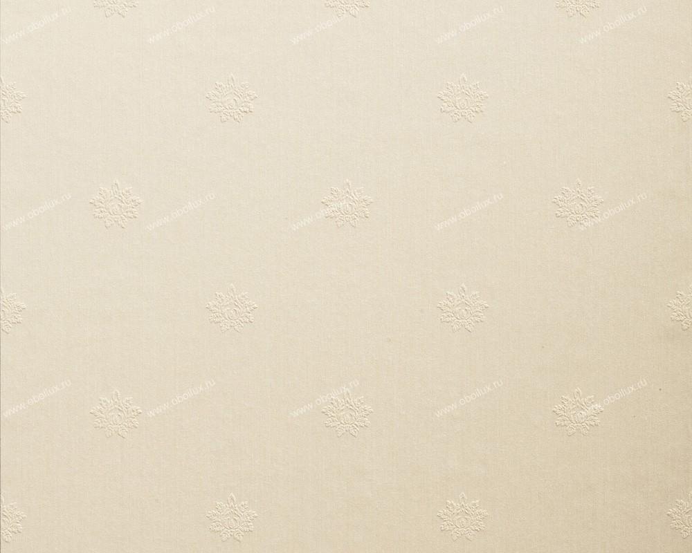 Немецкие обои Architects Paper,  коллекция Haute Couture II, артикул2665-76