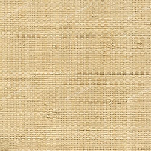 Французские обои Elitis,  коллекция Robinson, артикулRM90415