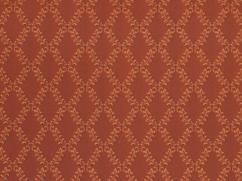 Американские обои Prospero,  коллекция Hermitage, артикул2539/311