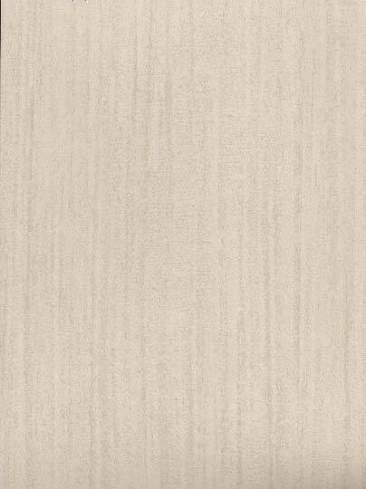 Английские обои Today Interiors,  коллекция Caldera, артикулCW7243