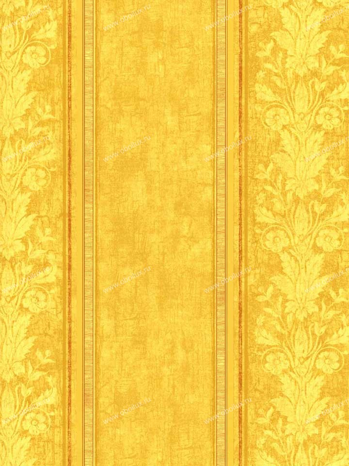 Американские обои Brewster,  коллекция Madison Florals, артикул282-64042