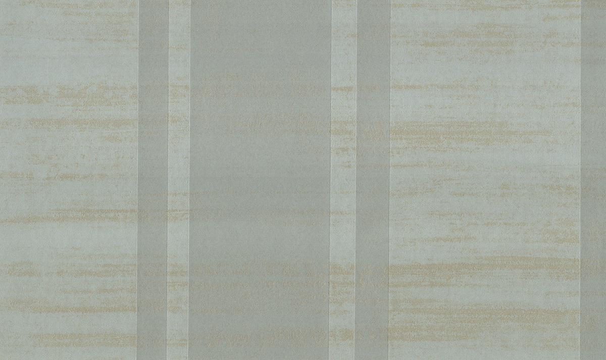 Немецкие обои Hohenberger,  коллекция Love, артикул63117
