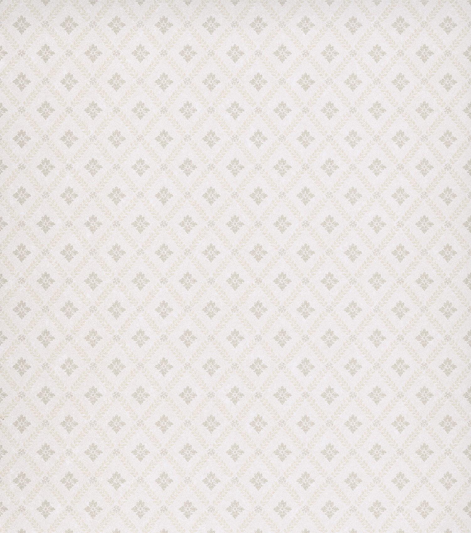 Бельгийские обои Khroma,  коллекция Serenade, артикулSER503