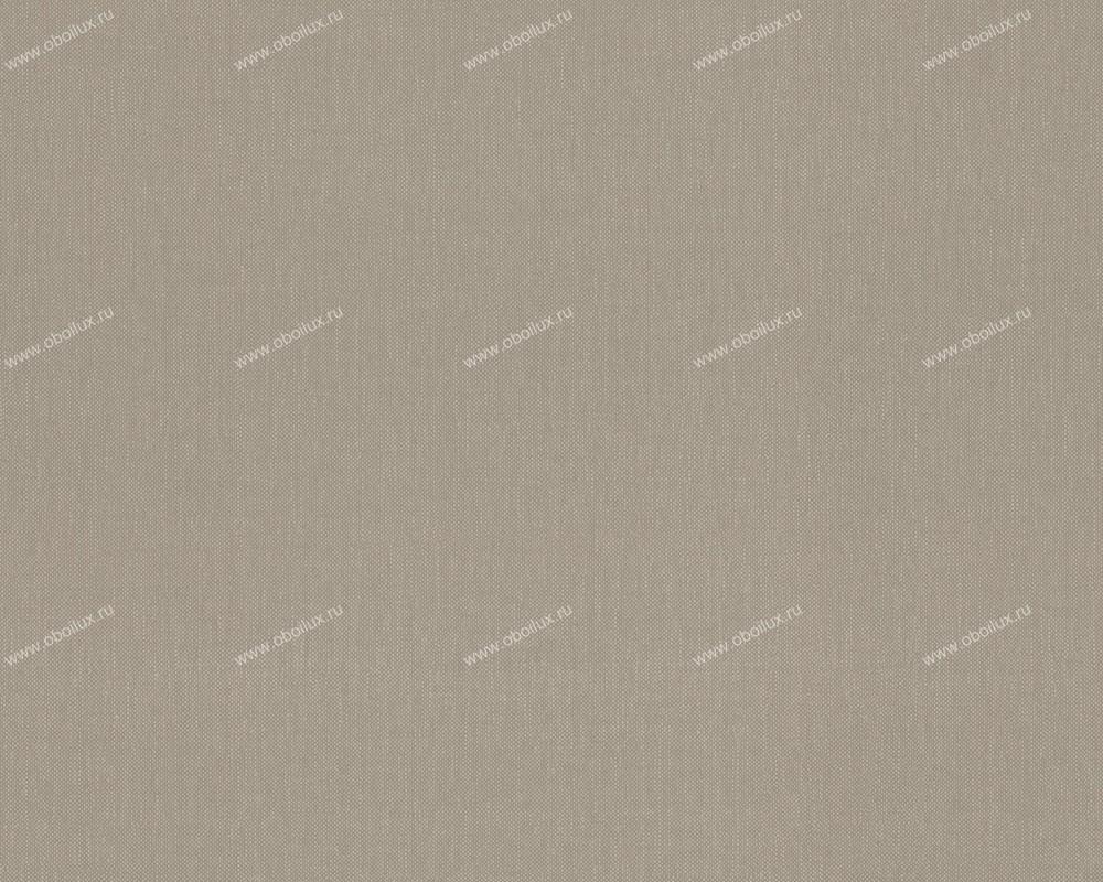 Немецкие обои A. S. Creation,  коллекция Elegance, артикул2117-12