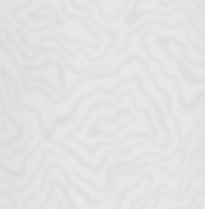 Английские обои Chelsea Decor,  коллекция Vision, артикулDL22854