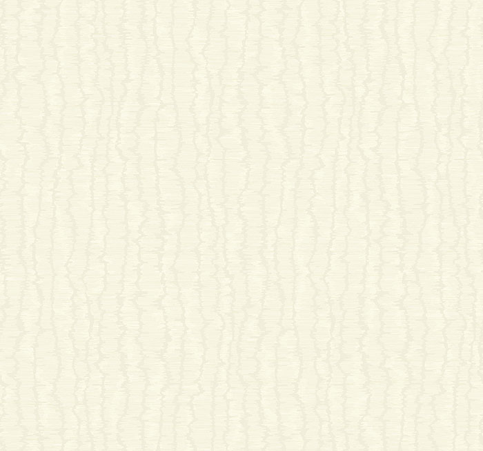 Немецкие обои KT-Exclusive,  коллекция Mulberry Place, артикулAM90104