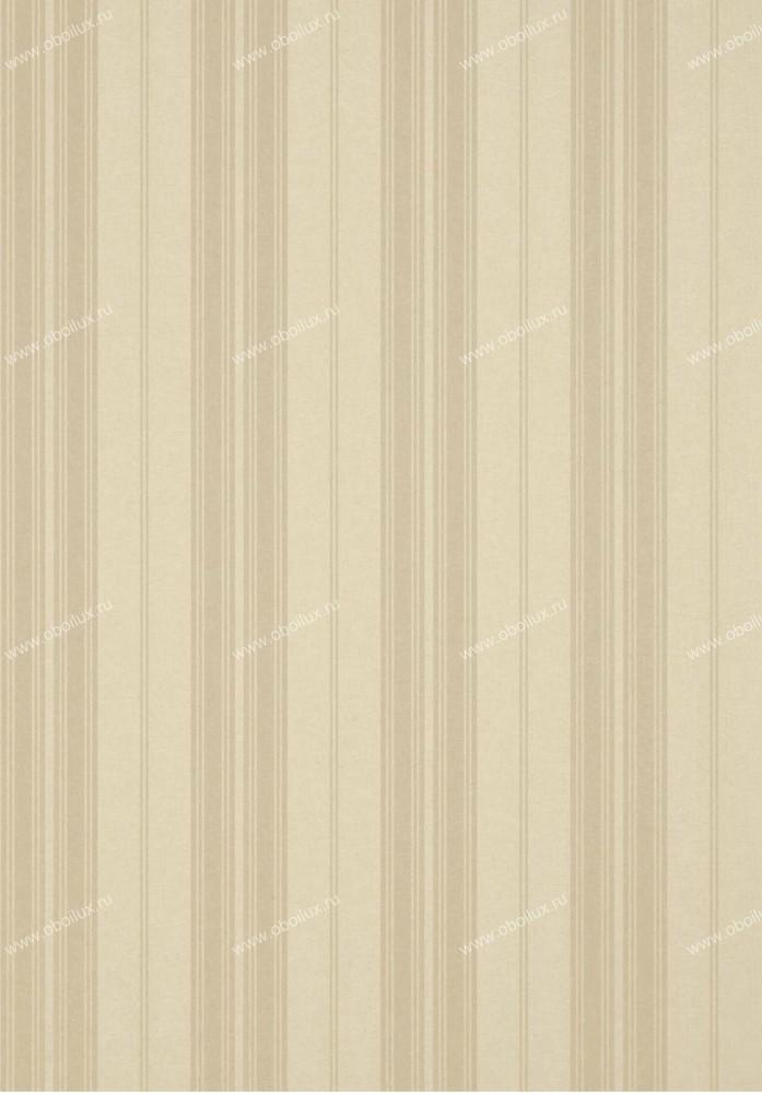 Американские обои Thibaut,  коллекция Menswear Resource, артикулT1065