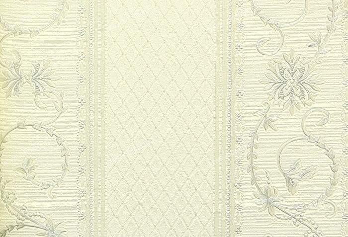Итальянские обои Limonta,  коллекция Ornamenta, артикул94531