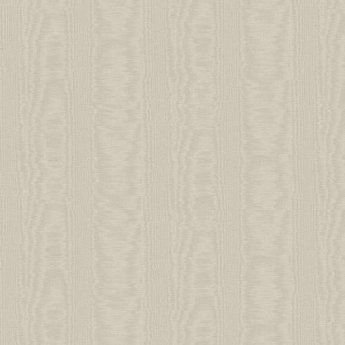 Российские обои Loymina,  коллекция Classic II, артикулV5010/1
