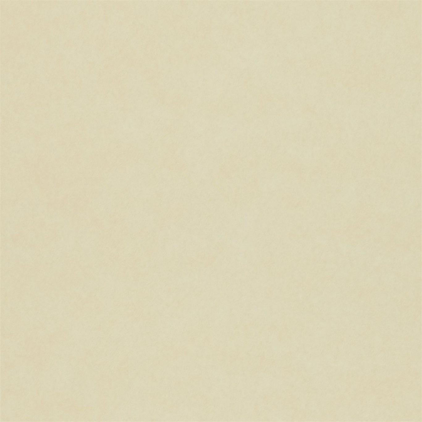 Английские обои Sanderson,  коллекция Parchment Flowers, артикулDPFWPP101