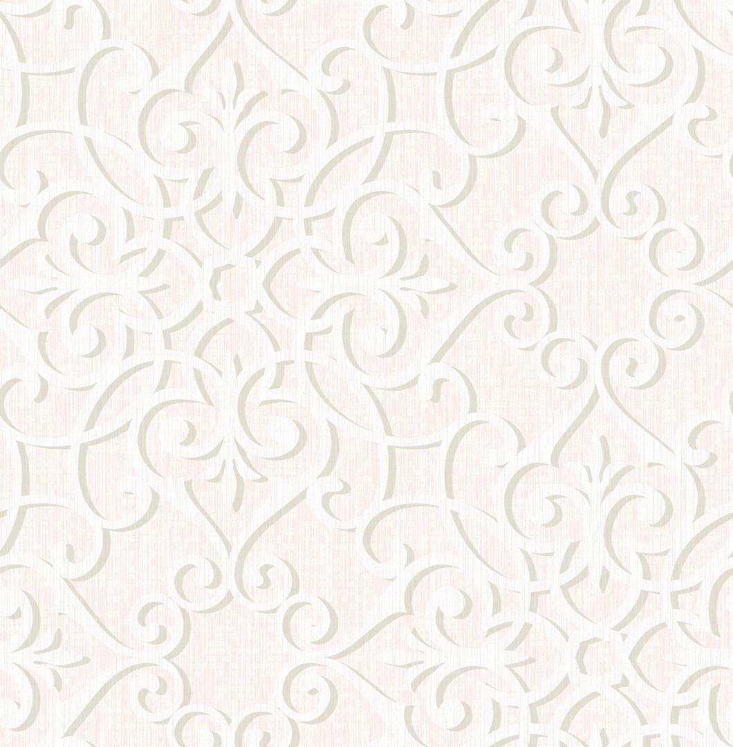 Американские обои Seabrook,  коллекция Geometric, артикулGT21601