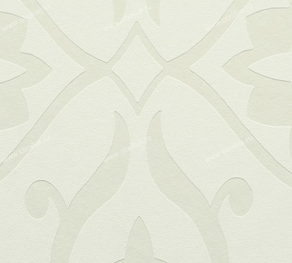 Обои  BN International,  коллекция Glamour, артикул43064