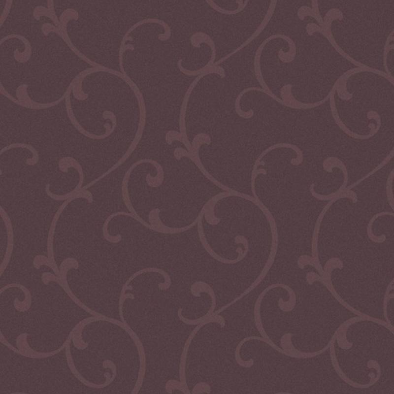 Российские обои Loymina,  коллекция Collier, артикул2-022