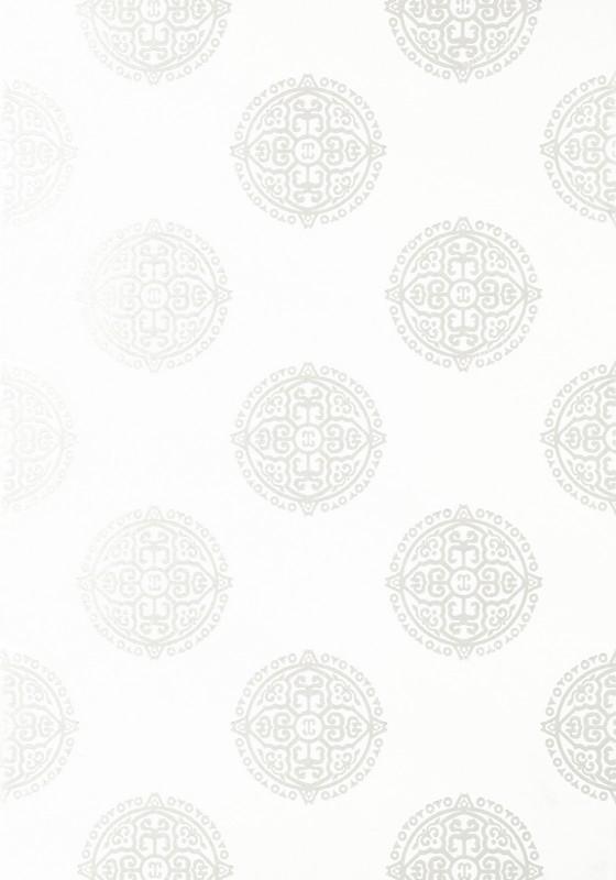 Американские обои Thibaut,  коллекция Enchantment, артикулT36169