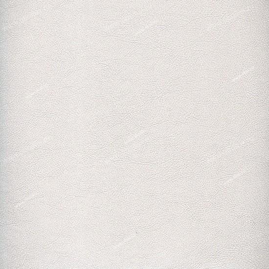 Французские обои Elitis,  коллекция Cuirs Leathers, артикулVP69003