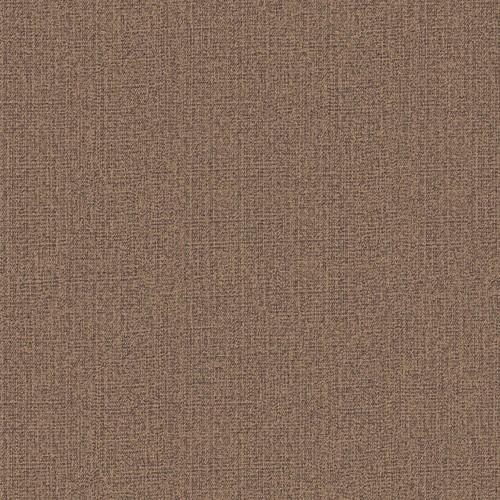 Российские обои Loymina,  коллекция Satori III, артикулTex1-010-1