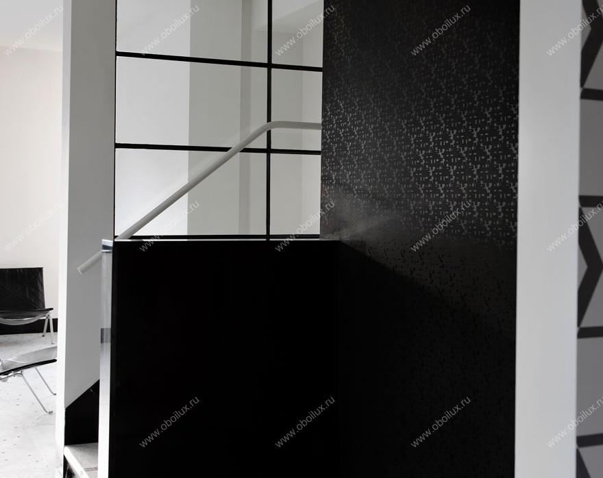 Бельгийские обои Arte,  коллекция Maison 01, артикул42003