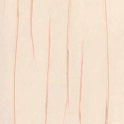 Немецкие обои Marburg,  коллекция Coloretto Stripes And Plains, артикул63214