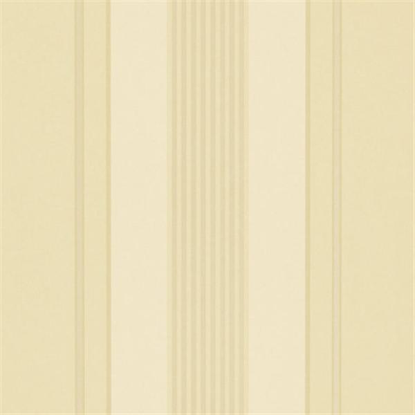 Американские обои Ralph Lauren,  коллекция Stripe Library, артикулLWP66220W