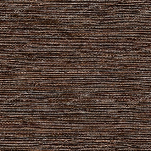 Французские обои Elitis,  коллекция Textures Vegetales, артикулVP632-07