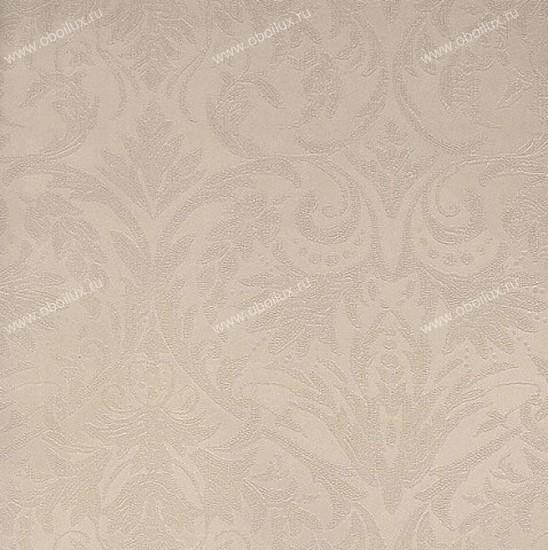Американские обои Wallquest,  коллекция Sanremo, артикул985-54531