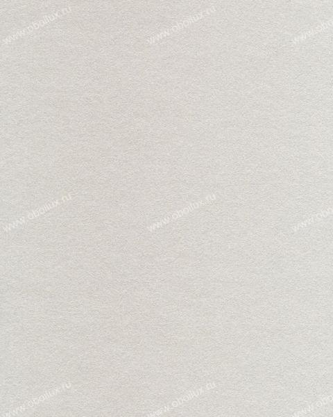 Обои  Eijffinger,  коллекция Luz, артикул330475