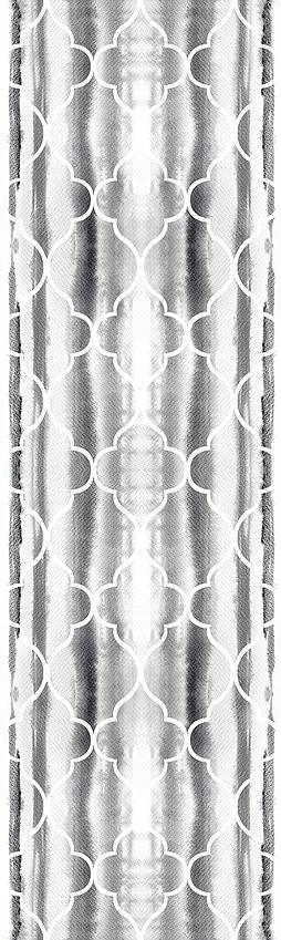Российские обои Yana Svetlova Wallcoverings,  коллекция Rolls Part I, артикул6.1.4