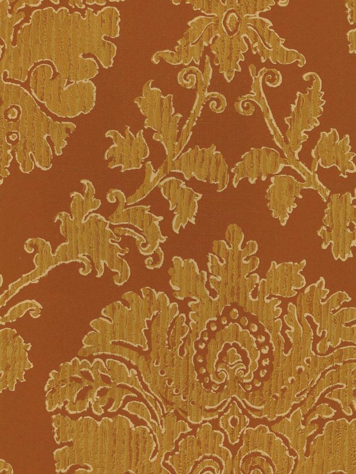 Американские обои Stroheim,  коллекция Aura, артикул9358E0245