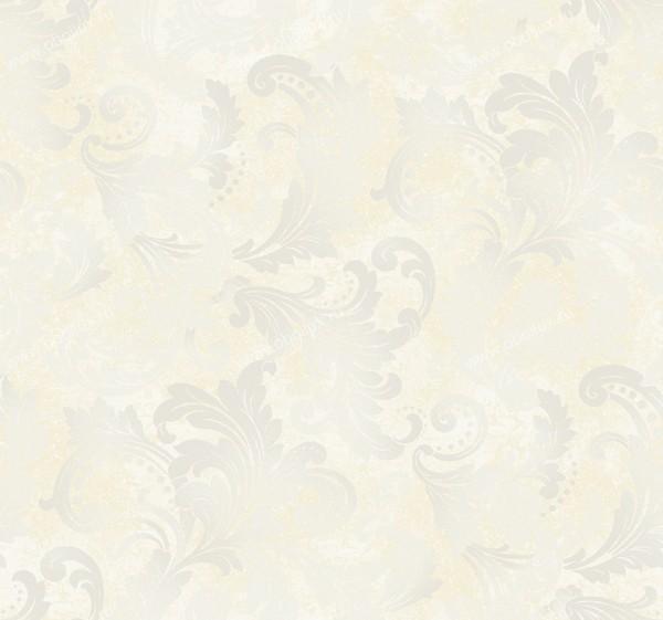 Американские обои Seabrook,  коллекция Arabesque, артикулSO51100
