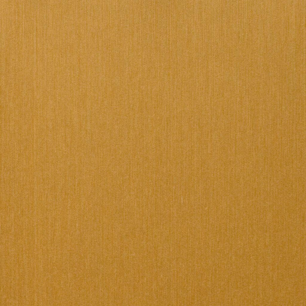 Итальянские обои 4Seasons,  коллекция Inverno, артикулIN3404