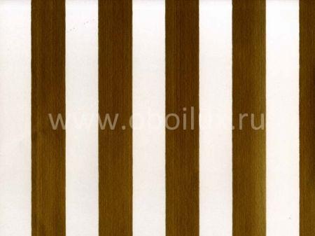 Английские обои Cole & Son,  коллекция New Stripes & Plains, артикул84/4015