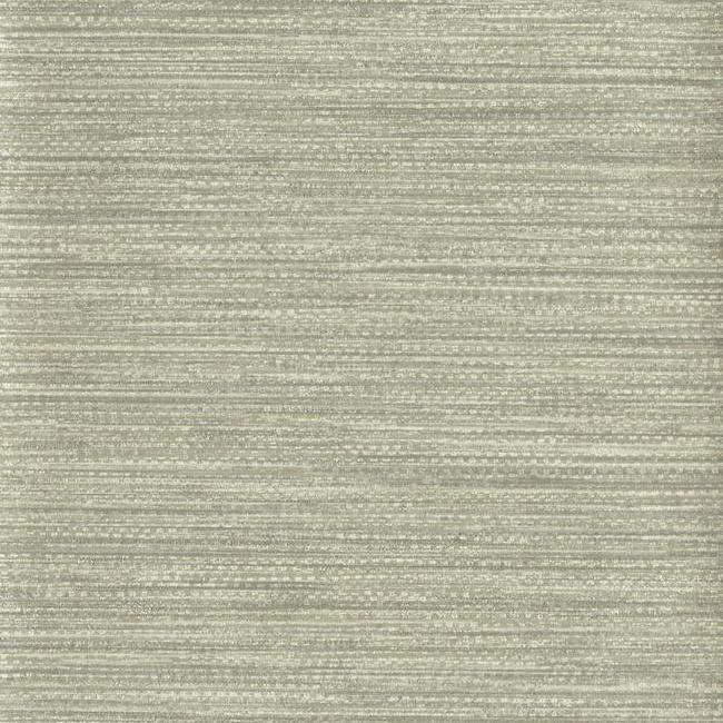 Американские обои York,  коллекция Ronald Redding - Atelier, артикулRRD7243N
