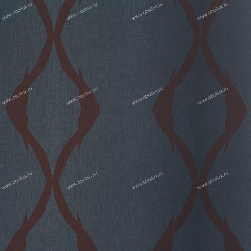 Обои  BN International,  коллекция Mart Visser, артикул48263