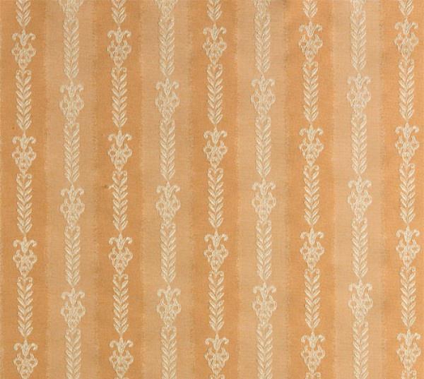 Бельгийские обои Calcutta,  коллекция Tapestry of Flanders IV, артикул205037