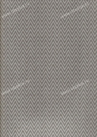 Американские обои Wallquest,  коллекция Barcino, артикул1270032