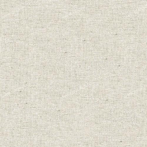Бельгийские обои Arte,  коллекция Elegant Textures, артикул10023